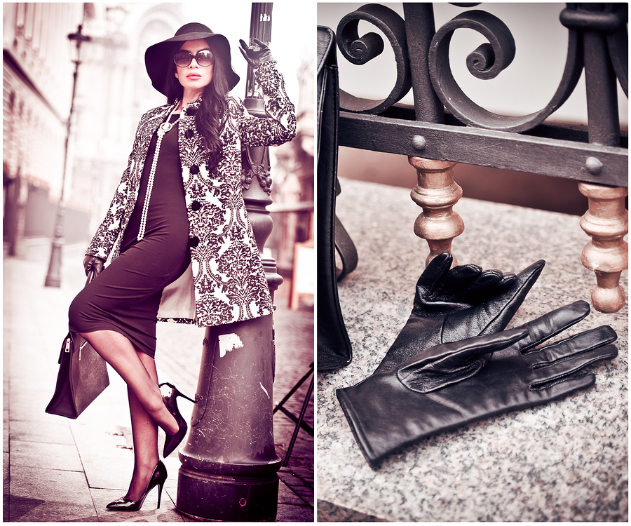 5 Best Blog Posts About Staying Stylish for the Winter