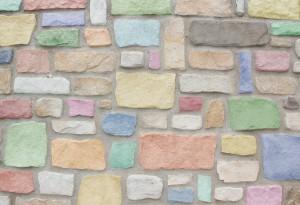Design Pastels